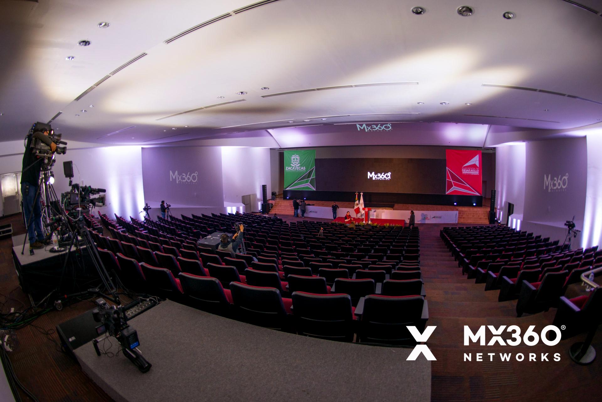 Circuito cerrado, Renta de panatallas de led, animación 2d y 3d, diseño de escenario, renta de audio, video e iluminación. eventos corporativos, organización de eventos empresariales en monterrey.