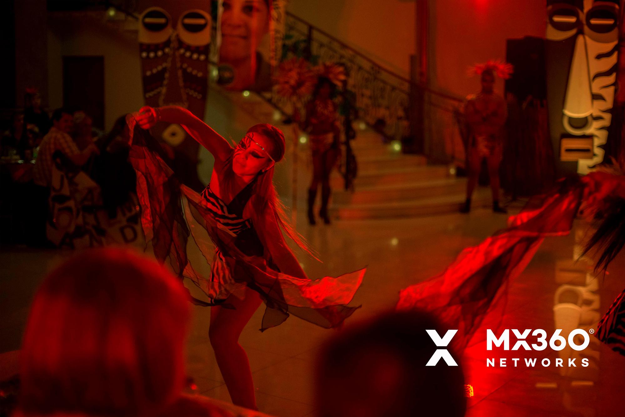 Performance musical, organización de eventos, eventos corporativos, ambientación y decoración de eventos, eventos monterrey.