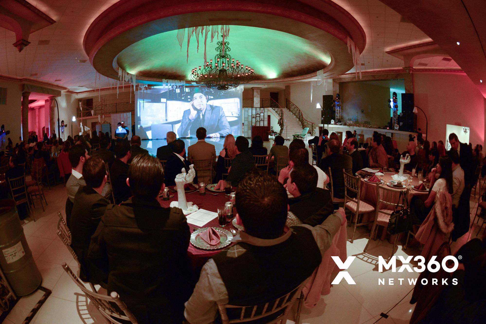 Videomapping Monterrey, Renta de proyectores, Maquillaje, vestuario, halloween, fiesta zombie, Performance musical, organización de eventos, eventos corporativos, ambientación y decoración de eventos, eventos monterrey.