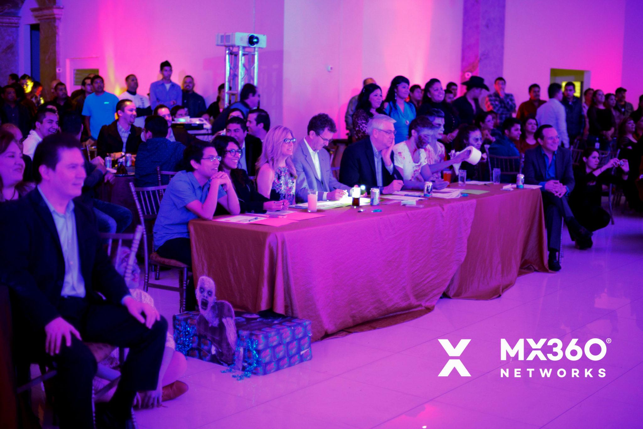 Iluminación Performance musical, organización de eventos, eventos corporativos, ambientación y decoración de eventos, eventos monterrey.