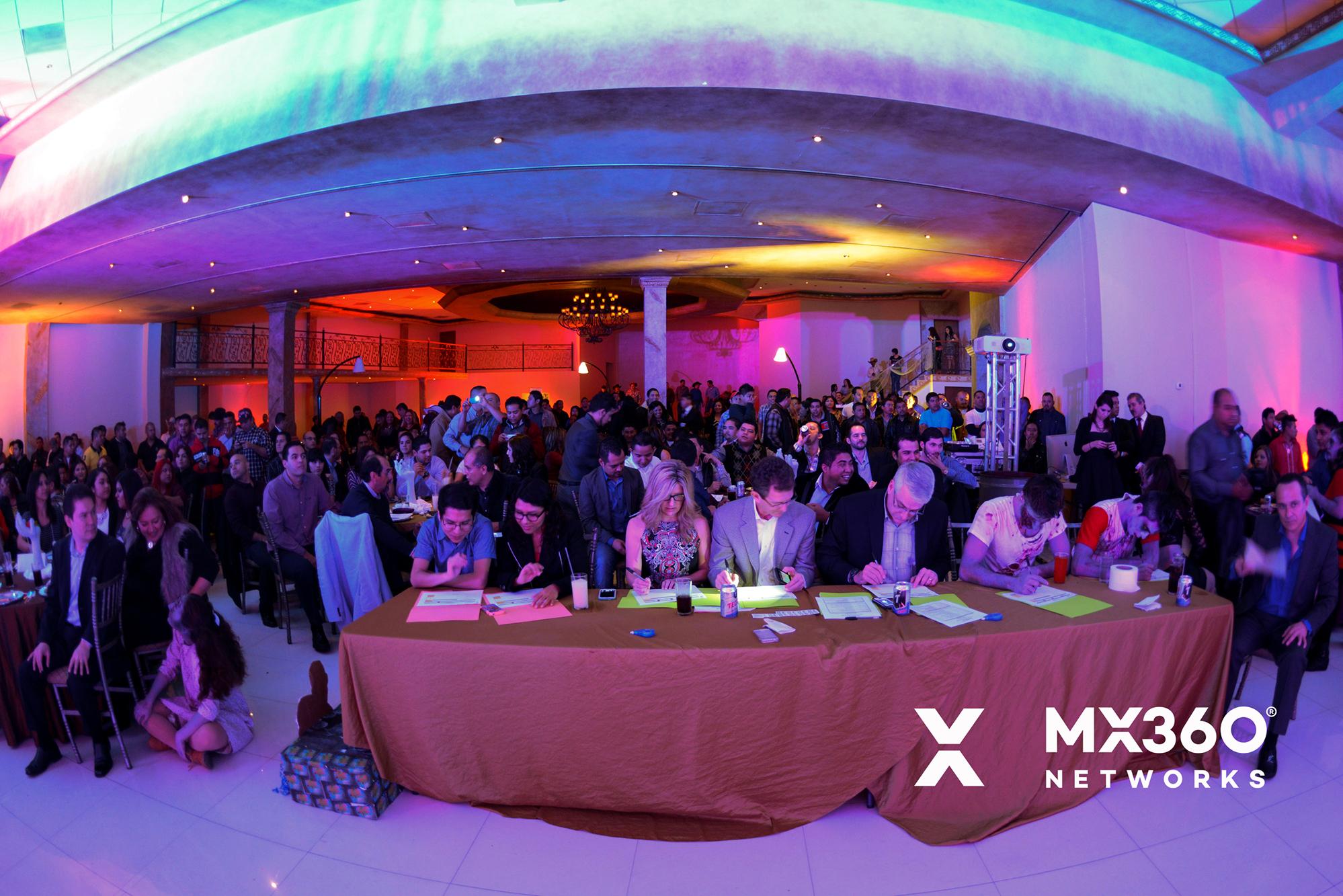 Iluminación, audio, Maquillaje, vestuario, halloween, fiesta zombie, Performance musical, organización de eventos, eventos corporativos, ambientación y decoración de eventos, eventos monterrey.