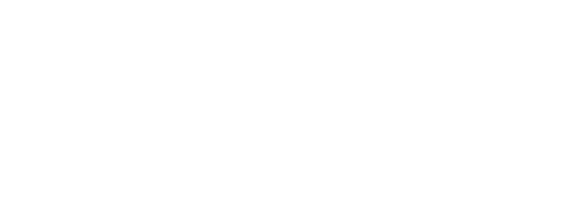 MX360